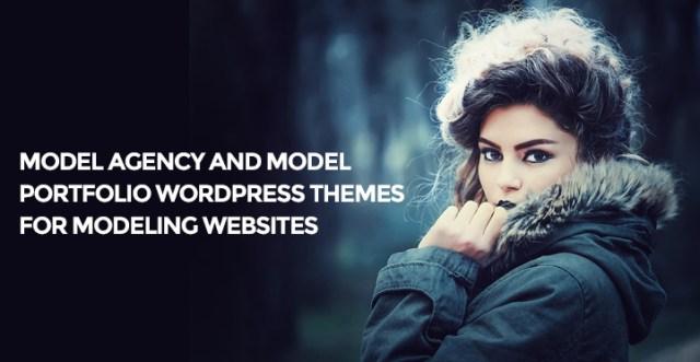 modelagency-banner