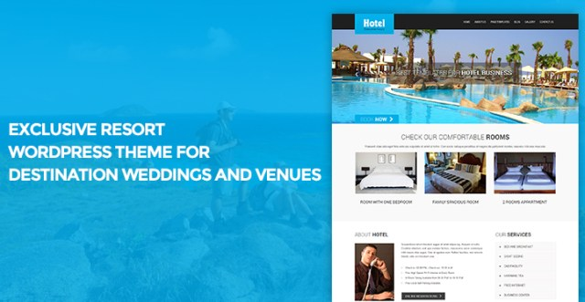 resort-banner