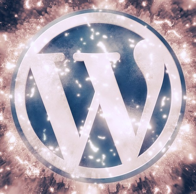 WordPress easy migration