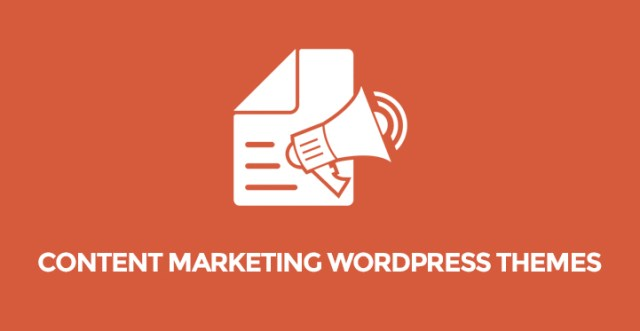 content-marketing-wordpress-themes