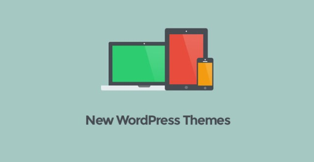 new-wordpress-themes