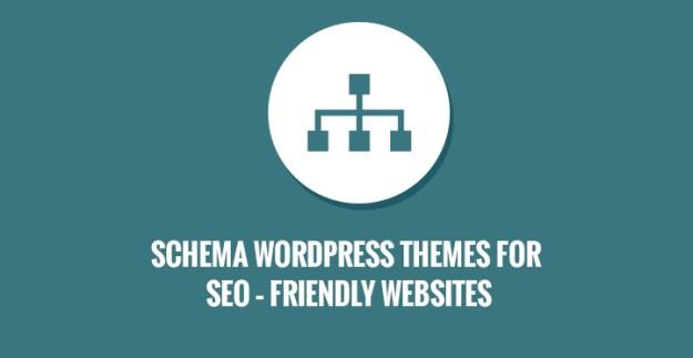 schema-wordpress-themes