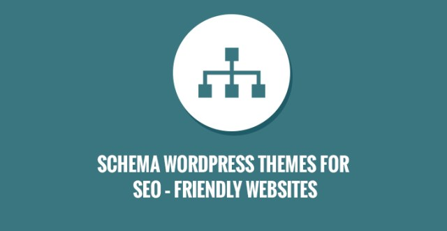 schema-wordpress-themes