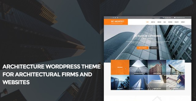 architecture-wordpress-themes