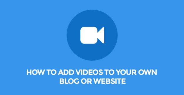 how-to-add-videos