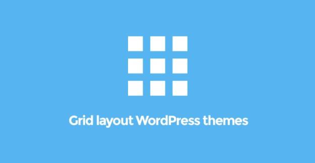 grid-layout-wordpress-themes