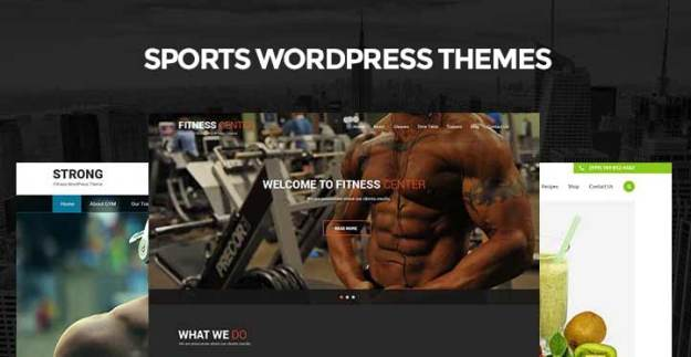 sports-wordpress-themes
