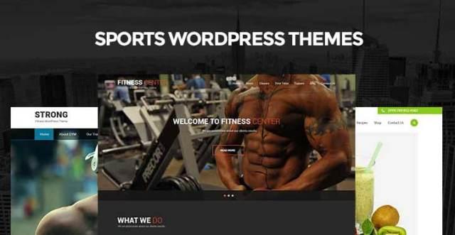 sports-wordpress-themes