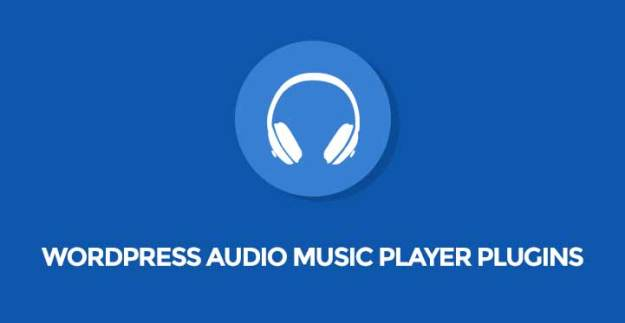 wordpress-audio-player-plugins