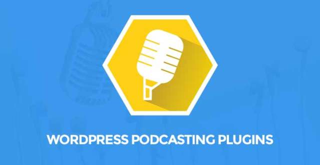 wordpress-podcasting-plugins