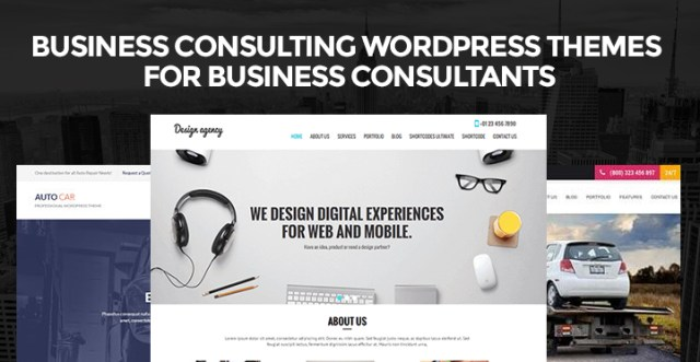 business-consulting-wordpress-themes
