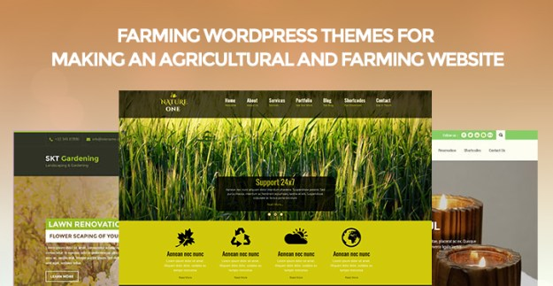 farming-wordpress-themes