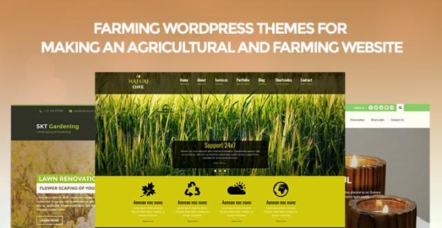 farming-wordpress-themes