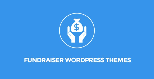 fundraiser-wordpress-themes