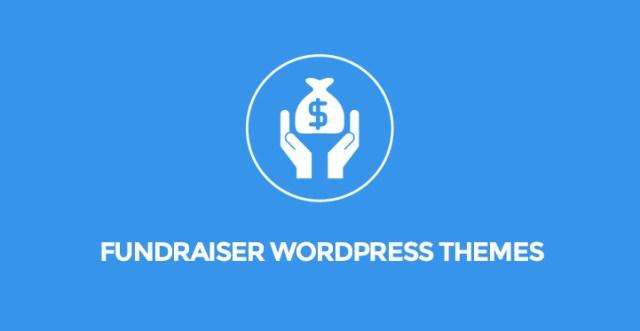 fundraiser-wordpress-themes