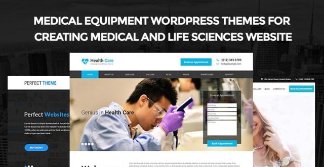 medical-equipment-wordpress-themes