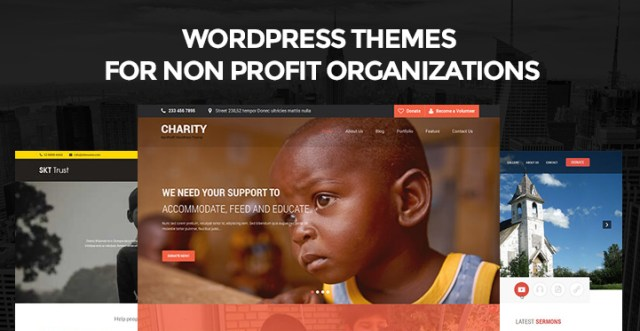 non-profit-wordpress-themes