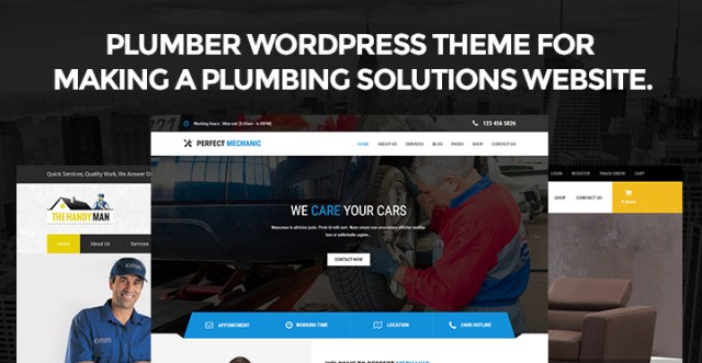 plumber-wordpress-themes