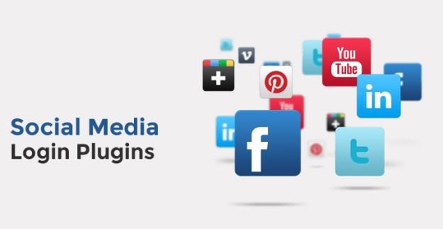 social-media-login-plugins