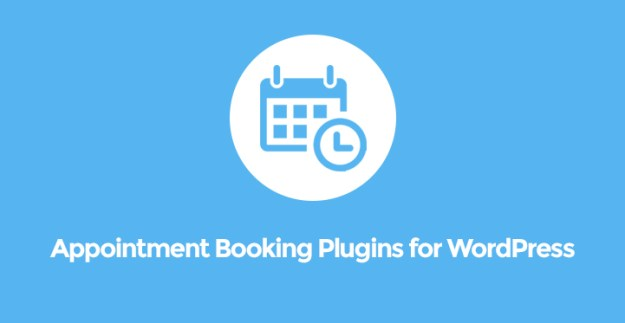 appointment-booking-plugin