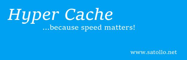 hyper-cache