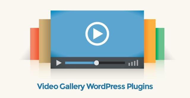 video-gallery-wordpress-plugins