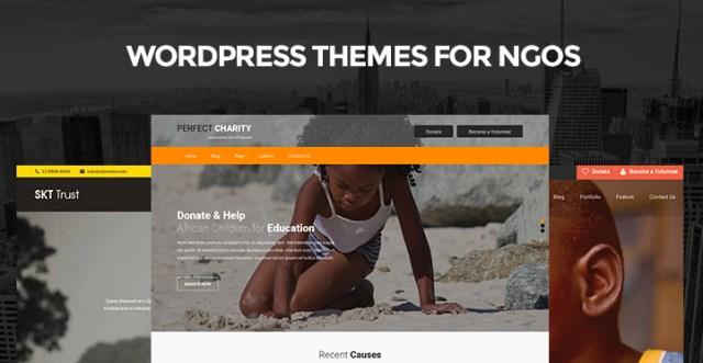 wordpress-themes-for-ngos