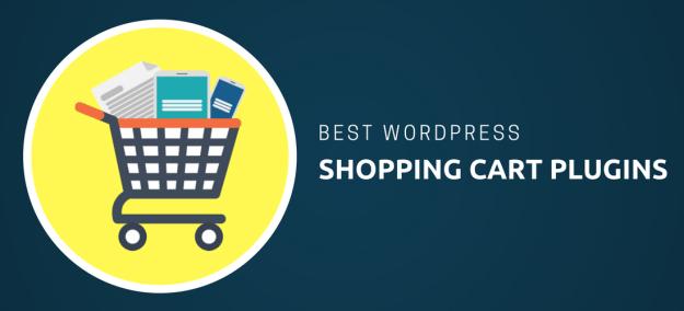 Shopping Cart Plugins