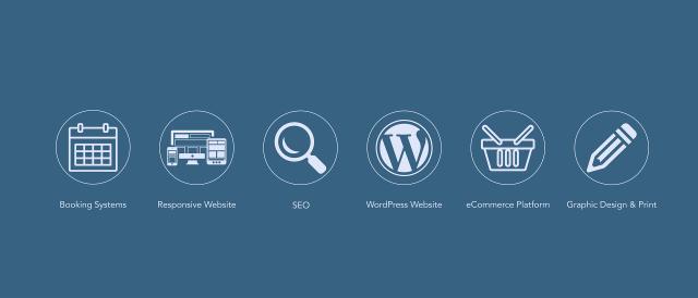WordPress Developer Tools