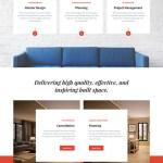 decorator wordpress theme