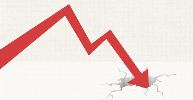 7 Reasons why your SEO rankings have dropped