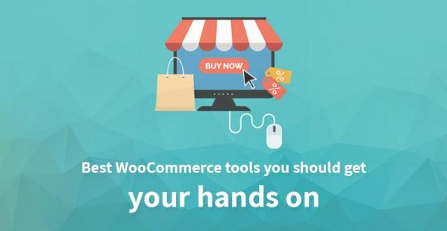 Best WooCommerce tools