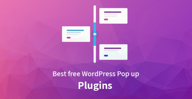 Responsive Free WordPress Timeline Plugins