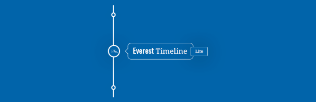 Everest timeline lite