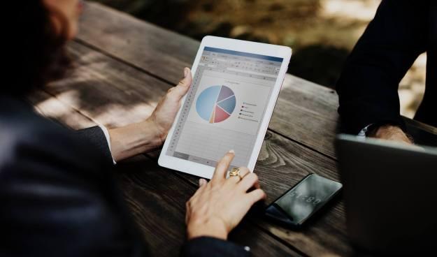 Digital Marketing Strategies You Should Avoid