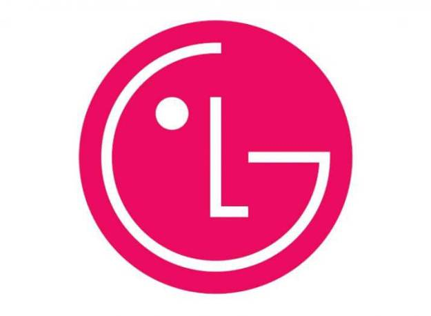 LG surprise WordPress element