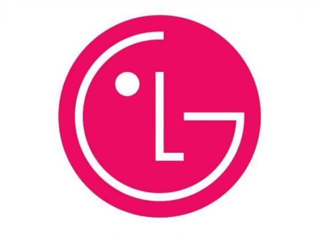 LG surprise WordPress element