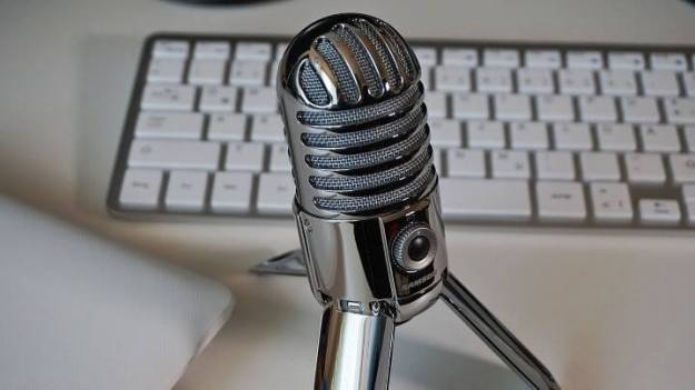 podcast content marketing strategy