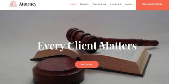 ele attorney