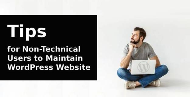 Non-Technical Users tips
