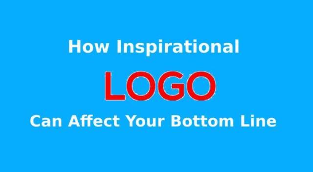 inspirational logos