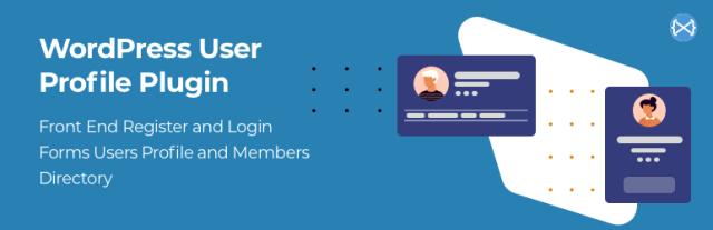 UsersWP - User Profile & Registration