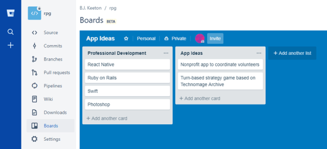 Wikis and Boards-desktop