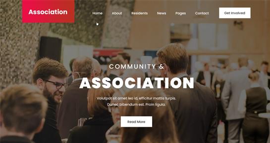 SKT Association