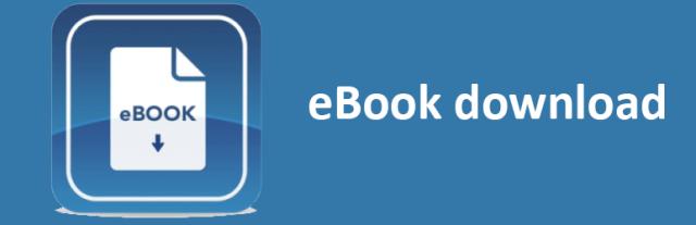 Zedna Ebook Download