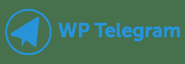 WP Telegram