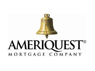 Ameriquest Mortgage Company