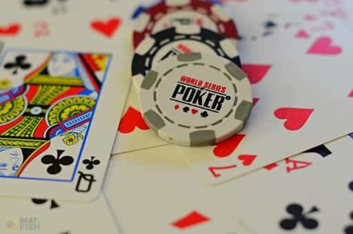オンラインカジノのビデオポーカーについての色々