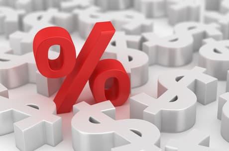 オンラインカジノは本当に稼げる?