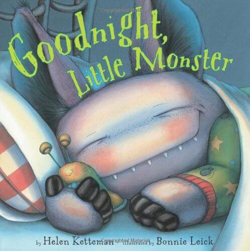 Libros de Halloween para niños 101